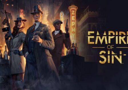 EmpireofSin.jpg
