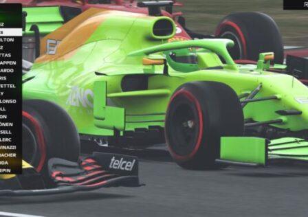 F1®-2021_20210712120301-760×380.jpg