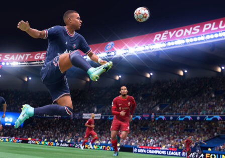 FIFA-22-PC-missing-features.jpg