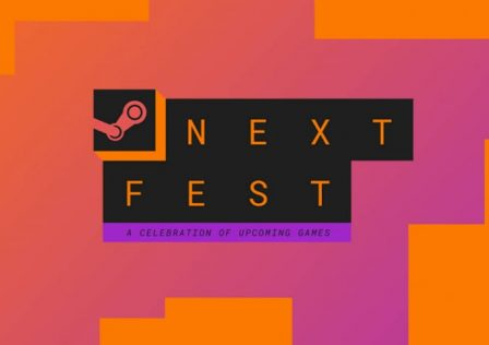 Fall-Steam-Next-Fest-cover.jpg