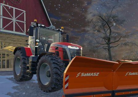 Farming-Simulator-22-Tractor-in-winter.jpg
