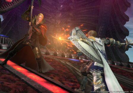 Final-Fantasy-XIV-Endwalker-Roadmap-Main.jpg