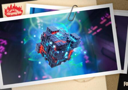Fortnite-alien-nanites.jpg