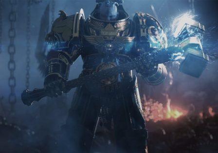 Games-Workshop-Warhammer-40000-Inquisitor.jpg