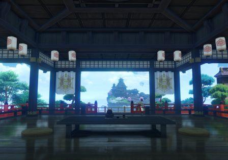 Genshin-Impact-Inazuma-reputation-guide-bounties-rewards-how-to-increase-Inazuma-reputation-.jpg