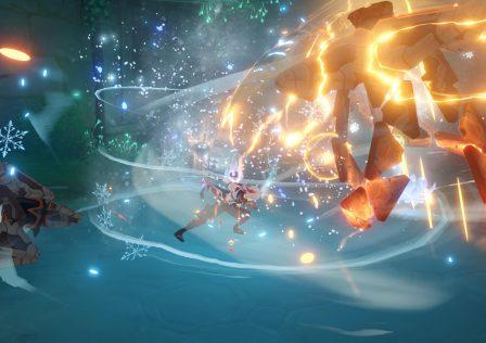 Genshin-Impact-Ruin-Sentinel-locations-Chaos-Gear-Chaos-Axis-Chaos-Oculus-farming-guide-1b1.jpg