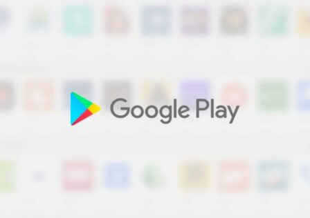 Google-Play-Antitrust-Lawsuit-In-App-Purchases-cover.jpg