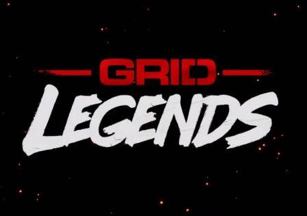 Grid-Legends-announced-cover.jpg