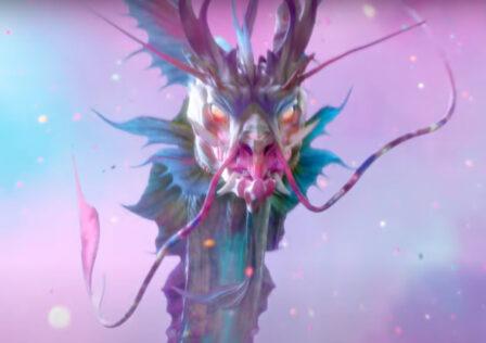 Guild-Wars-2-End-of-Dragons-2022.jpg