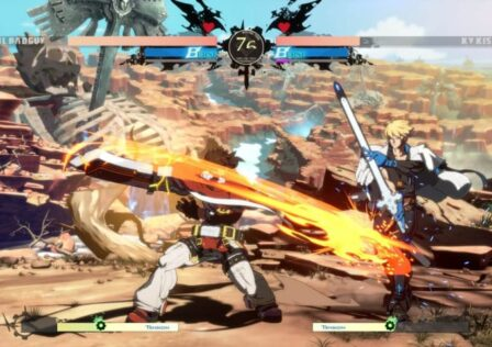 Guilty-Gear-Strive-China-Changes-Main.jpg