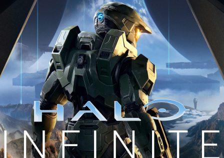 Halo-Infinite-4K-Wallpaper-3.jpg