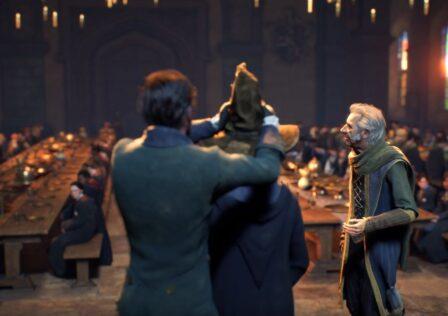 Hogwarts-Legacy.jpg