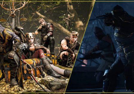 Hood-Outlaws-Legends-PVE-mode-cover.jpg
