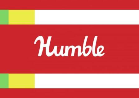 Humble-Bundle-price-sliders-minimum-cover.jpg