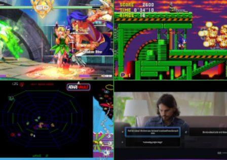 IGDA-Gaming-NFTs-Main.jpg