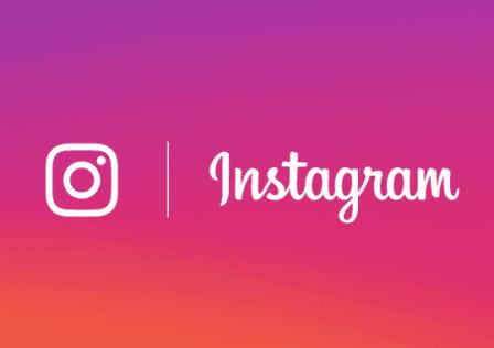 Instagram-Data-Breach.png