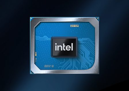 Intel-DG1-chip-2.jpg