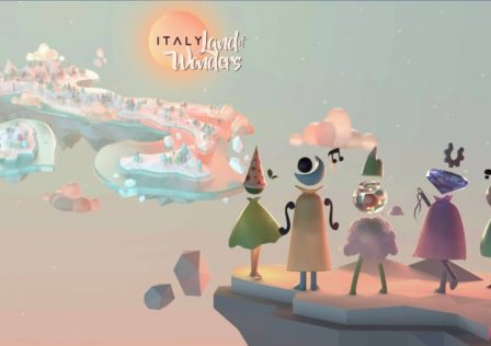 Italy-Land-Of-Wonders-Italian-Government-Video-Game-Publishing-Main.jpg