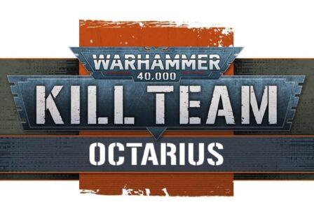 Kill-Team-Octarius-1.jpg