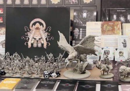 Kingdom-Death-Monster-Featured-Set-Up.jpg