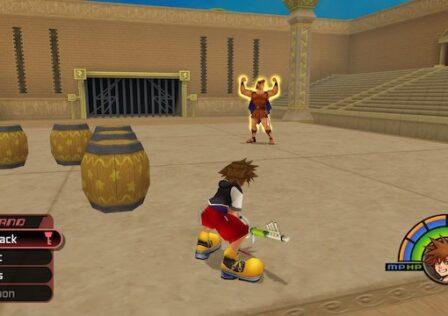 Kingdom-Hearts-Hercules.jpg