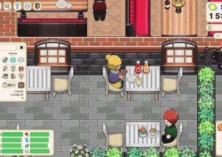 Little-Sim-World-Restaurant-exterior.jpg