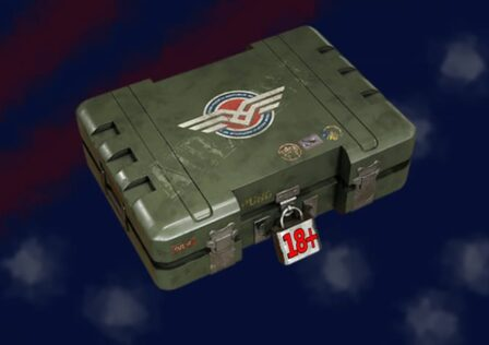 Loot-Box-18-1.jpg