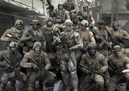 Metal-Gear-Online.jpg