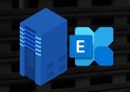 Microsoft-Exchange-Servers.jpg