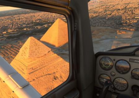 Microsoft-Flight-Simulator-17-760×380.png
