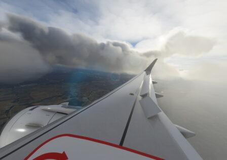 Microsoft-Flight-Simulator-A320-World-Travel-Spain-Descent-2-1.jpg
