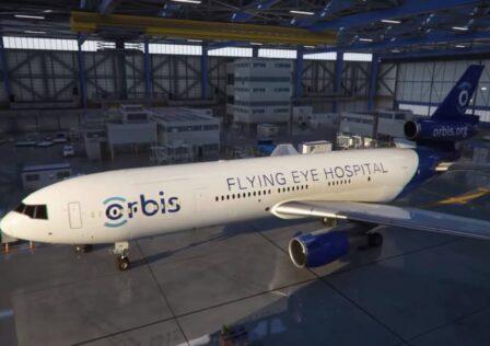 Microsoft-Flight-Simulator-Orbis-Eye-Hospital-Orbis-International-cover.jpg