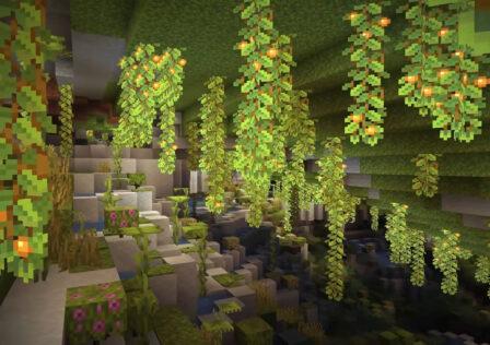 Minecraft-1.18-update-release-date.jpg