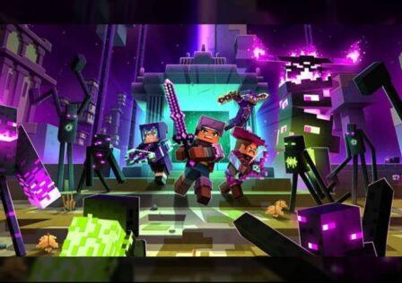 Minecraft-Dungeons-Echoing-Void-DLC-release-date-cover.jpg