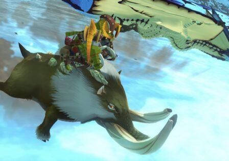 Monster-Hunter-Stories-2-combat-explanation-4.jpg