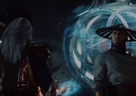 Mortal-Kombat-11-development-cover.jpg