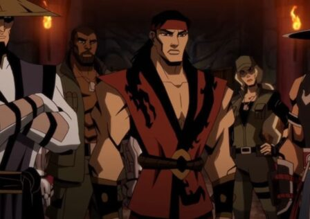 Mortal-Kombat-Battle-of-the-Realms-Trailer-1280×720-1.jpg