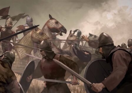 Mount-and-Blade-2-Bannerlord-Update-e1.5.10-cover.jpg