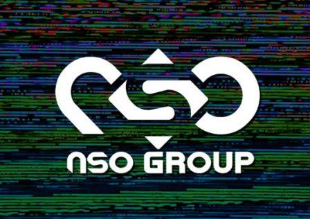 NSO-Pegasus-Spyware.jpg