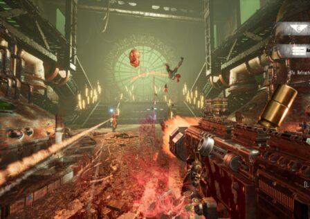 Necromunda-Hired-Gun-review-2.jpg