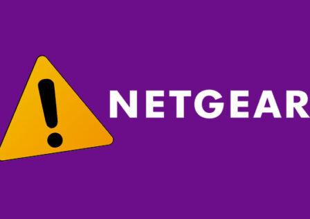 Netgear-router-hacking.jpg