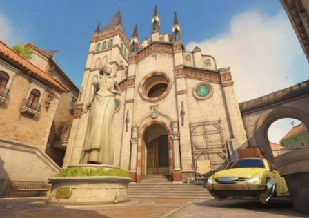 New-Overwatch-Deathmatch-Map-Malavento-leaked-cover.jpg