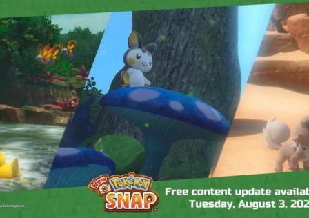 New-Pokemon-Snap-Update.jpg