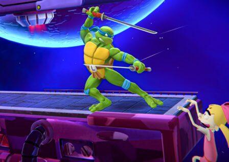 Nickelodeon-All-Stars.jpg