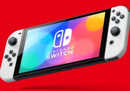 NintendoSwitchOLEDmodel_02-760×380.jpg