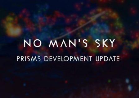 No-Mans-Sky-Update-fireworks-cover.jpg