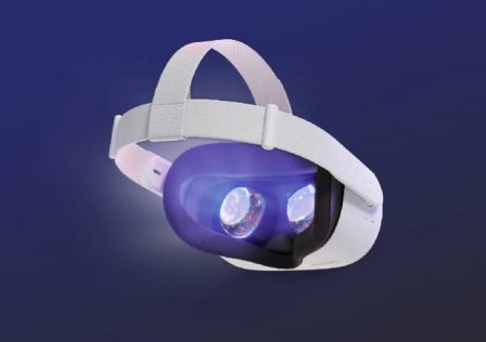Oculus-Quest-2-sales-halted-cover.jpg