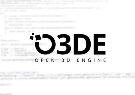 Open-3D-Engine-Amazon-Lumberyard-cover.jpg