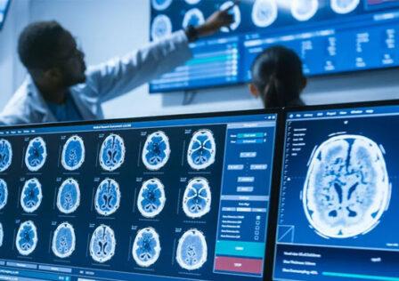 PACS-Medical-Imaging.jpg