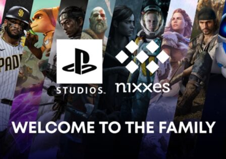 PS-Studios-Nixxes.jpg